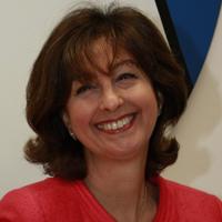 SMXL Milan 2016 Speakers   Linda Orsola Gilli