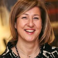 SMXL Milan 2016 Speakers | Elisabetta Scosceria