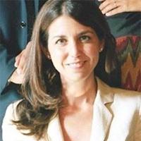 SMXL Milan 2016 Speakers | Antonia Cosenz