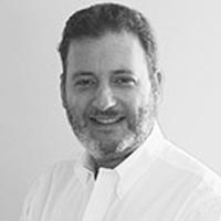 SMXL Milan 2016 Speakers | Giuseppe Di Marco