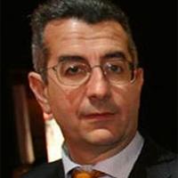 SMXL Milan 2016 Speakers | Pasquale Straziota