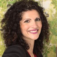 SMXL Milan 2016 Speakers | Sara Cendaroni