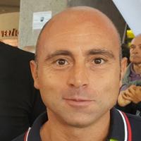 SMXL Milan 2016 Speakers | Mario Cavallo