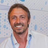 SMXL Milan 2016 Speakers | Mauro Bertoletti