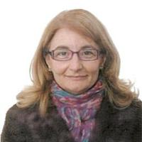 SMXL Milan 2016 Speakers | Angela Salvato