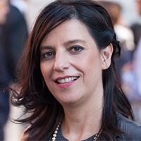 SMXL Milan 2016 Speakers   Alessia Carradore