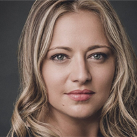 SMXL Milan 2016 Speakers | Veronica Gentili