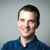 SMXL Milan 2016 Speakers | Murat Yatağan
