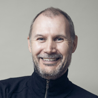 SMXL Milan 2016 Speakers | Steve Rayson