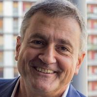 SMXL Milan 2016 Speakers | Ignazio Rocco di Torrepadula