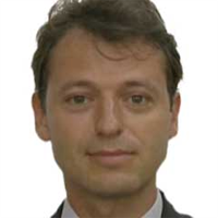 SMXL Milan 2016 Speakers | Adalberto Pellegrino