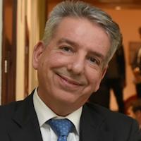 SMXL Milan 2016 Speakers | Diego Nardin