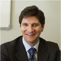 SMXL Milan 2016 Speakers | Stefano Zoppini