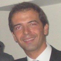 SMXL Milan 2016 Speakers | Fabio Strazzullo