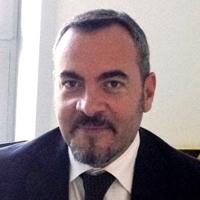 SMXL Milan 2016 Speakers | Roberto Forresu
