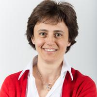 SMXL Milan 2016 Speakers | Francesca Garcea
