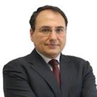 SMXL Milan 2016 Speakers | Federico Renon