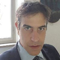SMXL Milan 2016 Speakers | Stefano Taioli