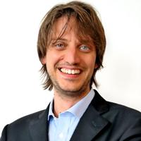 SMXL Milan 2016 Speakers | Marco Ruini