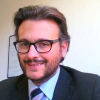 SMXL Milan 2016 Speakers | Danilo Salvioni