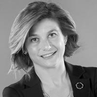 SMXL Milan 2016 Speakers | Valeria Morosini