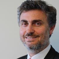 SMXL Milan 2016 Speakers | Alessandro Potestà