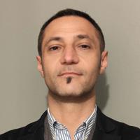 SMXL Milan 2016 Speakers | Giuseppe Elia