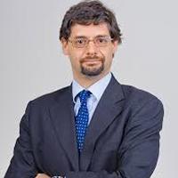 SMXL Milan 2016 Speakers | Roberto Setola