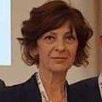 SMXL Milan 2016 Speakers | Claudia Agosta