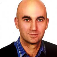 SMXL Milan 2016 Speakers | Luca Tagliaferro