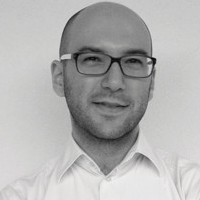 SMXL Milan 2016 Speakers | Cristiano Paolini