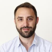 SMXL Milan 2016 Speakers | Alessandro De Medio
