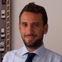 SMXL Milan 2016 Speakers | Gaetano Trapanese