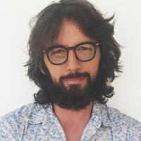 SMXL Milan 2016 Speakers | Manuel Bazzanella