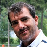 SMXL Milan 2016 Speakers | Leonardo Rigutini