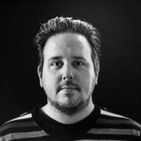 SMXL Milan 2016 Speakers | Jason Miller