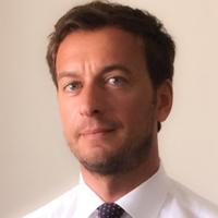 SMXL Milan 2016 Speakers | Matteo Perondi