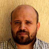 SMXL Milan 2016 Speakers | Peter Nikolow