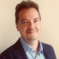 SMXL Milan 2016 Speakers | Daniele Paganini