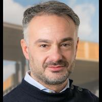 SMXL Milan 2016 Speakers | Massimo Baggi