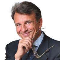 SMXL Milan 2016 Speakers | Raffaele Morelli