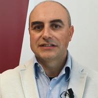 SMXL Milan 2016 Speakers | Alessandro Ferrari