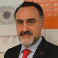 SMXL Milan 2016 Speakers | Manuel Di Casoli