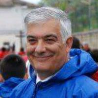 SMXL Milan 2016 Speakers | Pierluigi Palmigiani