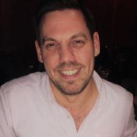 SMXL Milan 2016 Speakers | Greg Jacobs