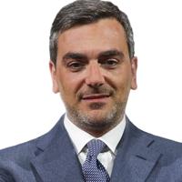 SMXL Milan 2016 Speakers | Fabrizio Curci