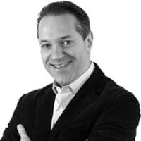 SMXL Milan 2016 Speakers | Enrico Pagliarini