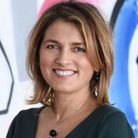 SMXL Milan 2016 Speakers | Iliana Totaro
