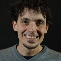 SMXL Milan 2016 Speakers | Alessandro Alessio
