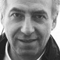 SMXL Milan 2016 Speakers | Paolo Medaglia